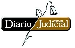 Campus Judicial