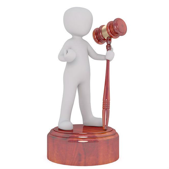 Destrezas en Litigación Oral