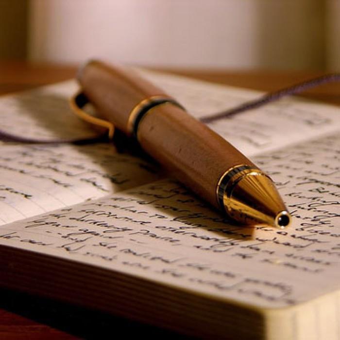 Redacción jurídica eficaz para abogados