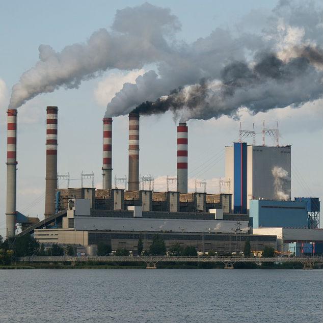 Delitos ambientales y residuos peligrosos