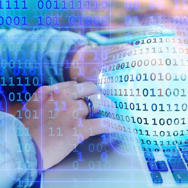Pericias Informáticas 2019