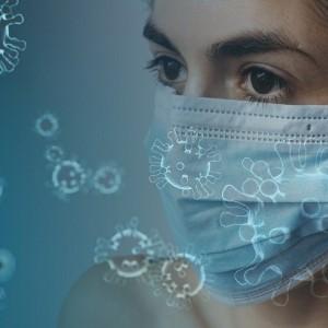 Los contratos en tiempos de crisis: Coronavirus