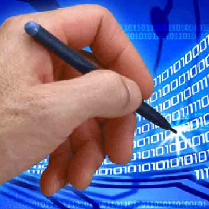 Pericias informáticas