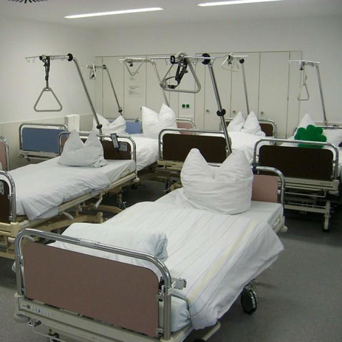 Programa Médico Obligatorio